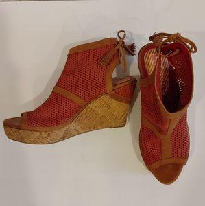 80%20 wedge platform wedge sandals